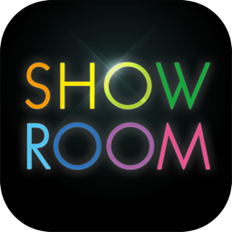 SHOWROOMの人気配信者はスターになれる可能性が大!?