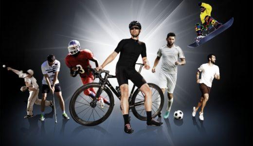 eスポーツでプロゲーマーを目指す若者が増えている!?