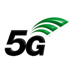 超高速通信5Gで何が変わるのか